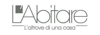 LAbitare – Milano