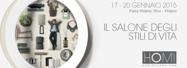 homi2015-ITA-Nuovo-716x260